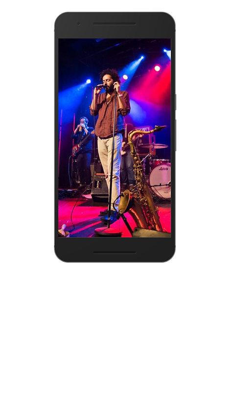 lss_live_device.jpg
