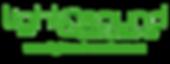 L&SS_logo_web.png