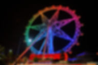 Melbourne Star LED.jpg