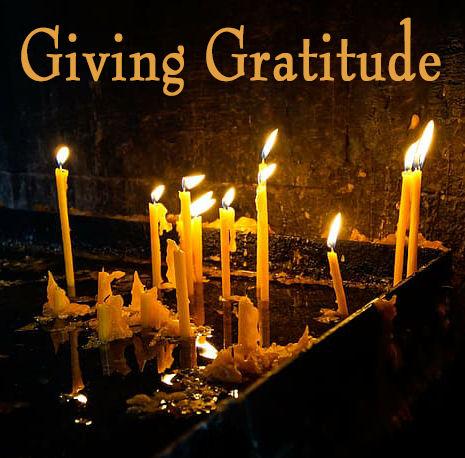 giving gratitude2.jpg