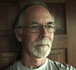 Paul Aurell