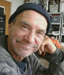 Jim Homa