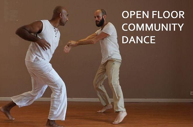 Open Floor Community Dance2.jpg