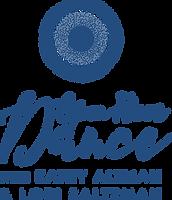 OFD_Logo_vertical.png