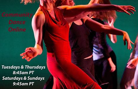 Daily Dance online Horizontal.jpg