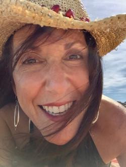 Jill Perakis