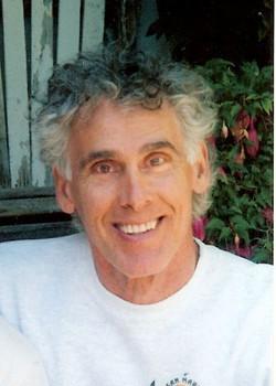 David Bedar