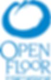OFI_Logo_Blue_Web.png