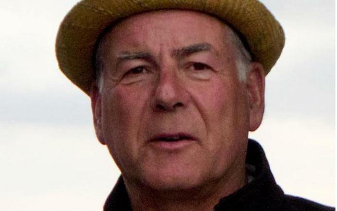 John Wilmer