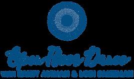 OFD_Logo_horizontal.png