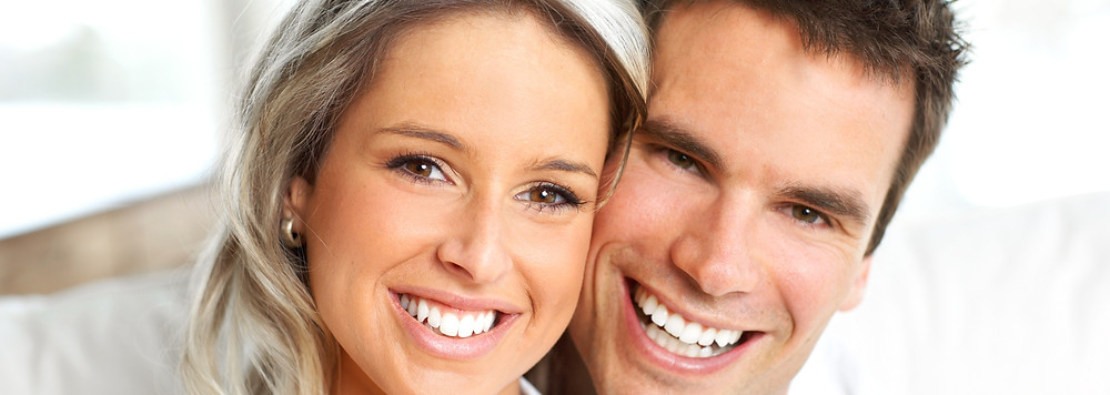 couple-smiling-copy2.jpg
