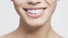 Как здоровье зубов влияет на красоту кожи