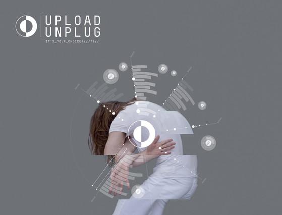 Upload/Unplug
