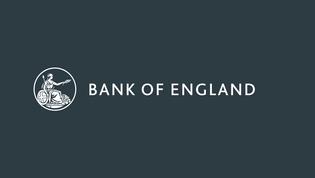 Bank of England - Pounds and Pence