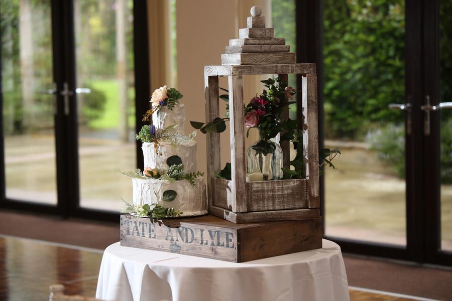 Wedding Scottish Borders