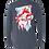 Thumbnail: Chitown K9 T-Shirt Long Sleeve