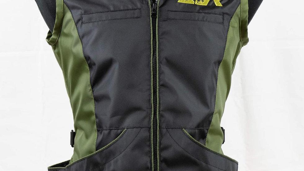 ROK9 Training Vest
