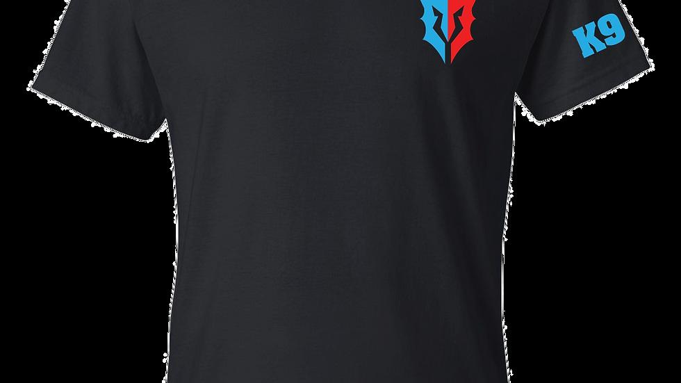 Chitown K9 T-Shirt