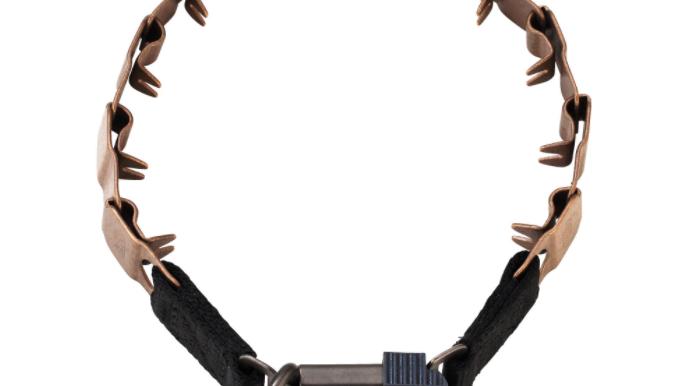 NeckTech Collar