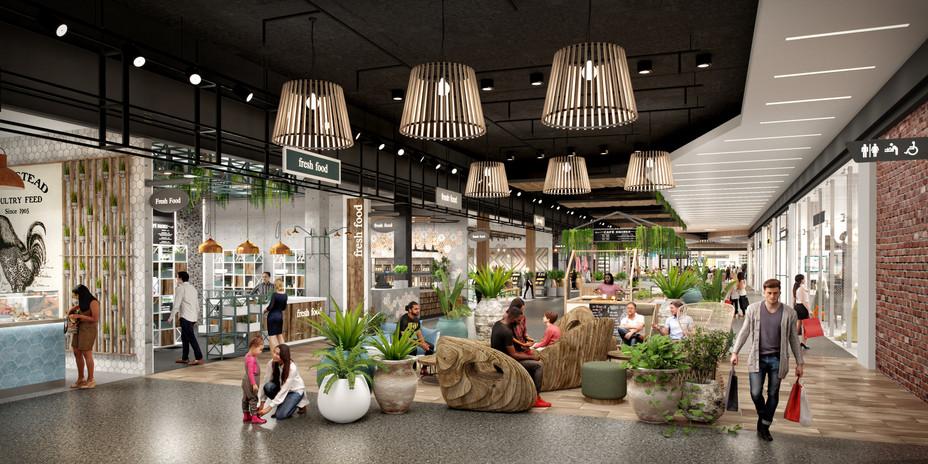 2207_Ellenbrook_Shopping_Centre_Cam_4_v1