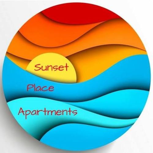 apartments logo.jpg