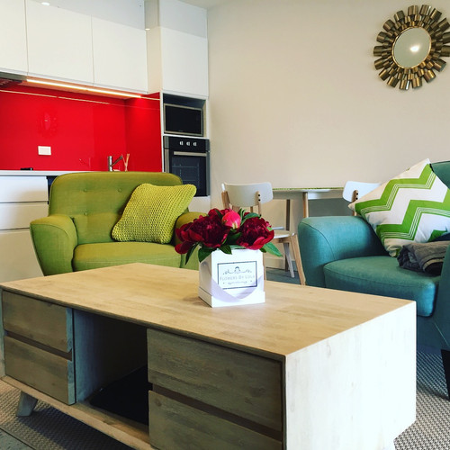 green apartment 3.JPG