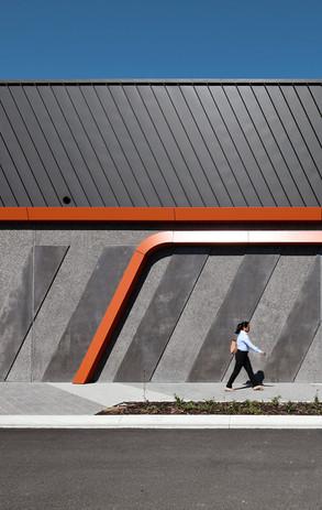 PerthDFO_CentrePhotography_MBIOCICHPHOTO