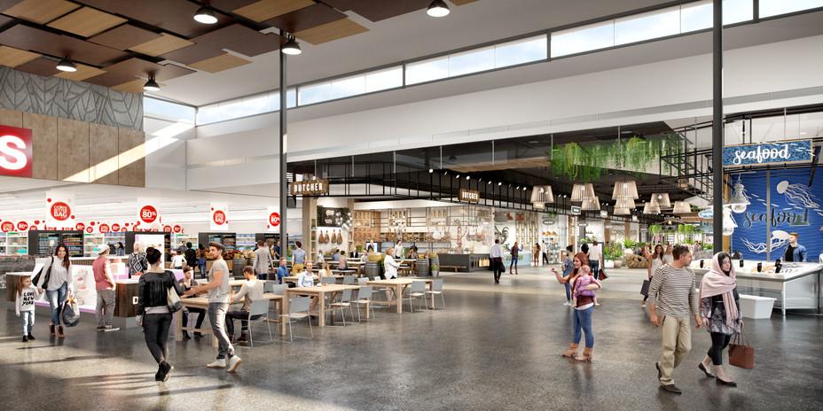 2207_Ellenbrook_Shopping_Centre_Cam_5_v1