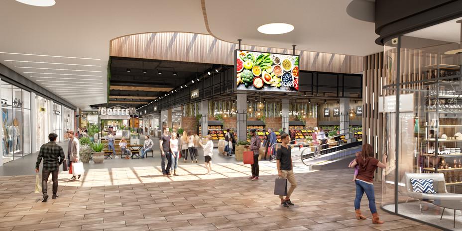 2207_Ellenbrook_Shopping_Centre_Cam_3_v1