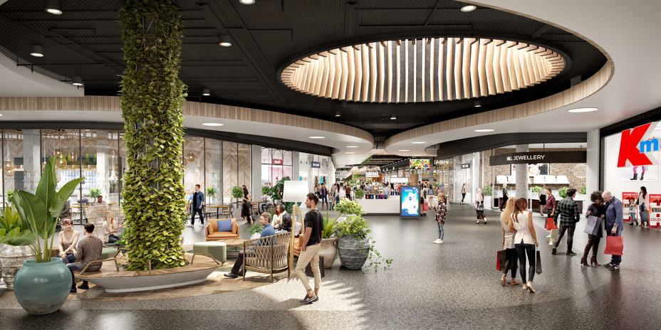 2207_Ellenbrook_Shopping_Centre_Cam_1_v1