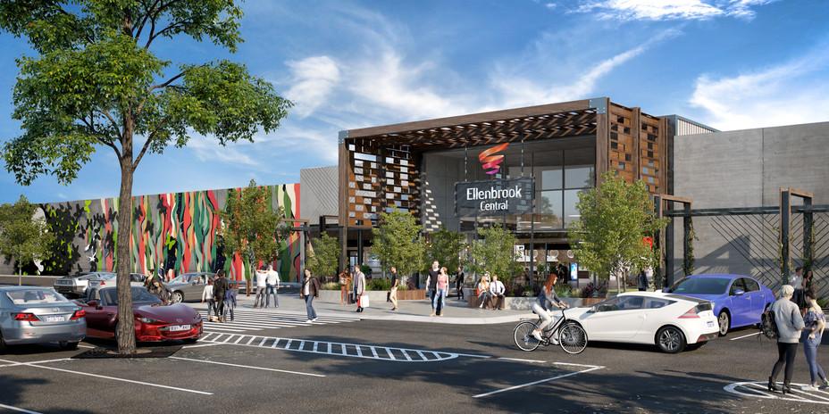 2207_Ellenbrook_Shopping_Centre_Cam_Ext_