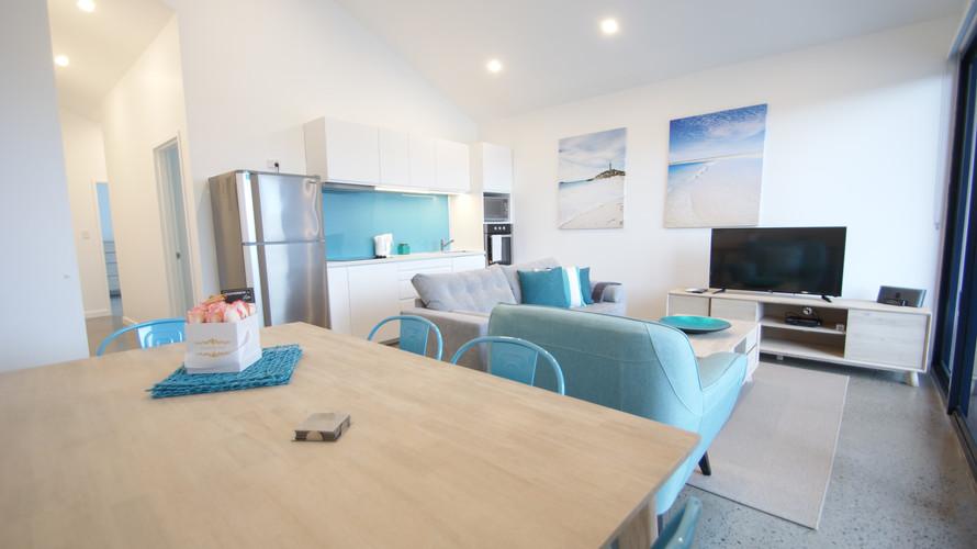 blue apartment 2.JPG