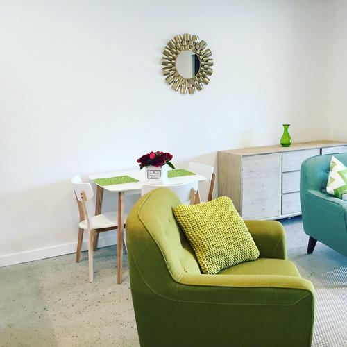 green apartment1.JPG