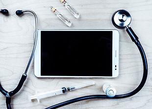 Tıbbi Cihaz Hijyeni