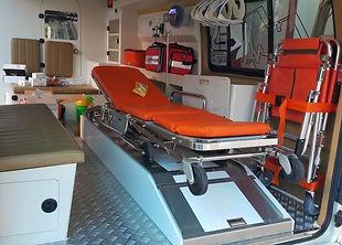 Ambulans Hijyeni