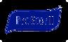 Prosteril logo.png