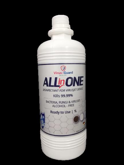 Allinone1lt.png