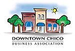 Laurel Thomas client Downtown Chico Business Association