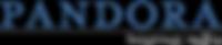 Laurel Thomas client Pandora Radio