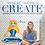 Thumbnail: Where Women Create - Winter 2020