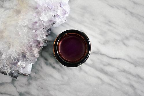 Amethyste Tinted Lip + Cheek Pot