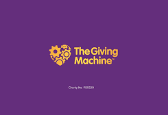 the giving machine logo.png