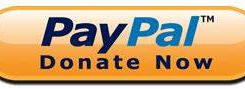 paypal donate button.jpeg