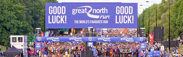 Great North Run.jpg