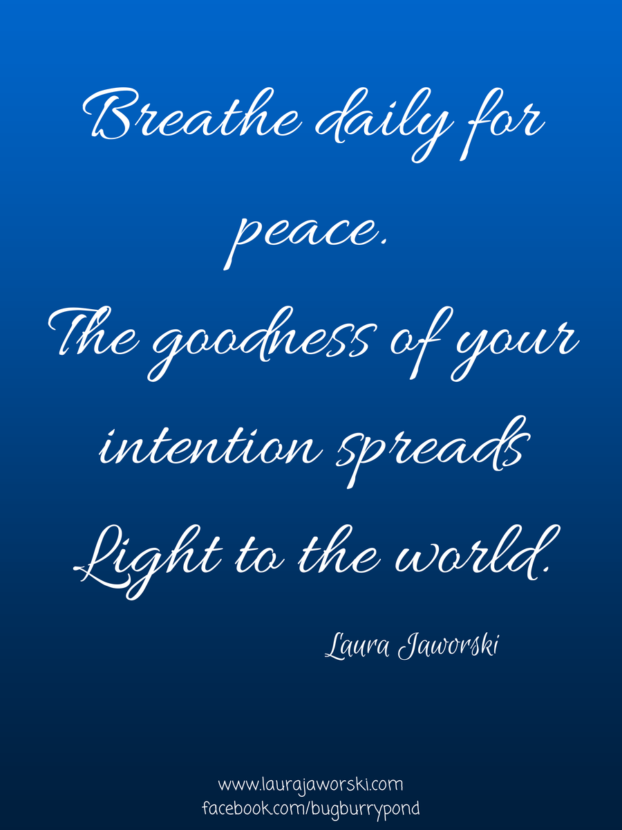 Breathe daily for peace.The goodness of (3).png