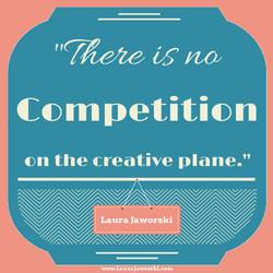 The Creative Plane