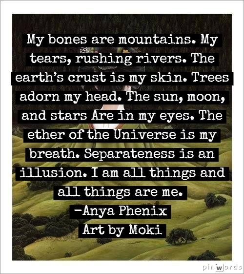 Anya Phenix