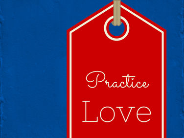 Practice Love