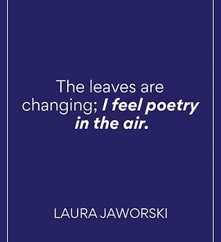 fall-quotes-poetry.jpg