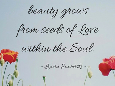 Seeds of Love ♥